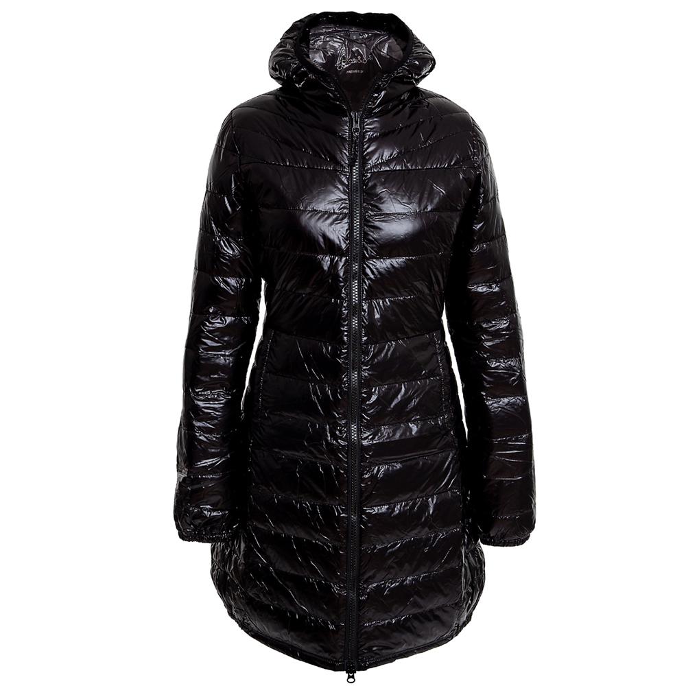 stepp&coat - statt 319 € - jetzt 159 €