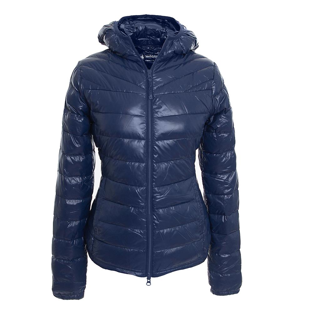 stepp&jacket  statt 199 € - jetzt 99 €