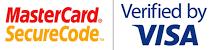 Payone Credit Card
