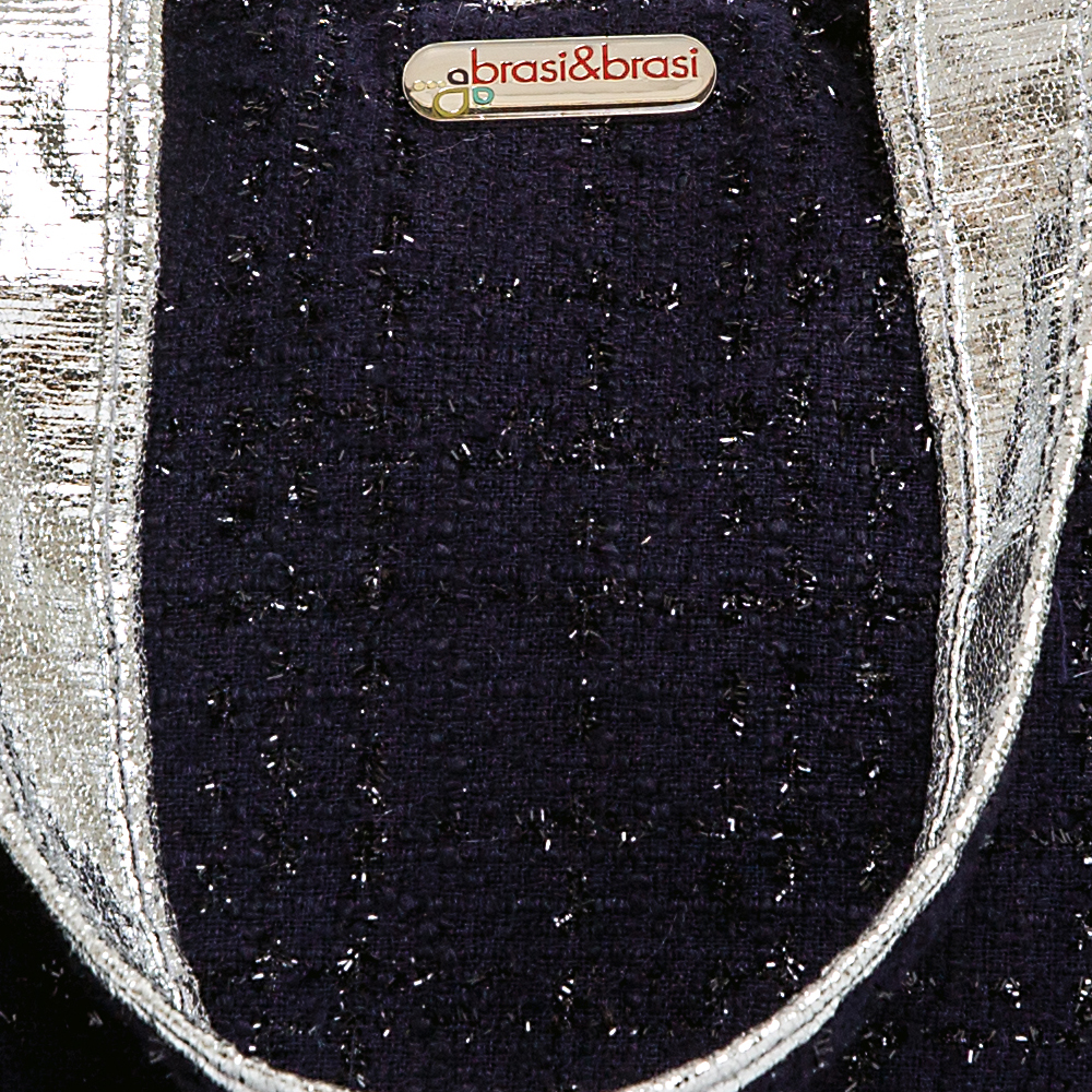 belt&bag paris schwarz