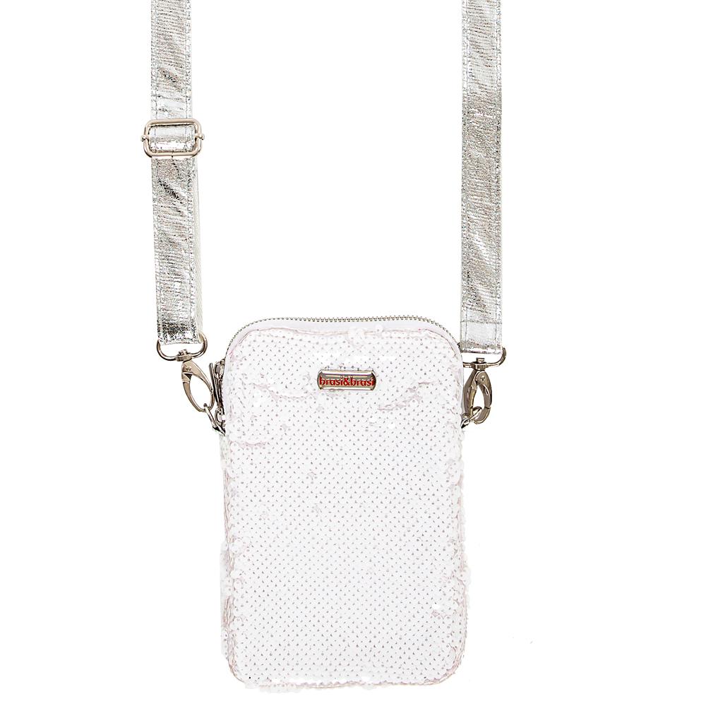handy&rome zip white